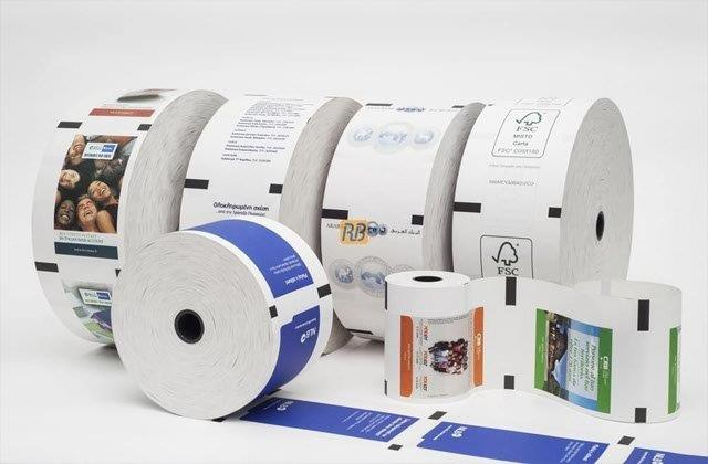 PRODUCTS - MORA PAPER ROLLS-9700391392 | Credit Card